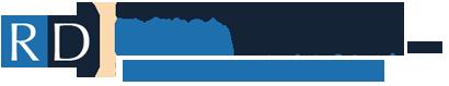 mauitrusts.com Logo